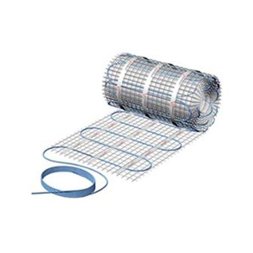 MILLIMAT发热电缆网